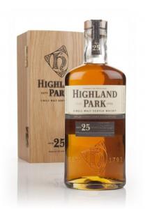highland-park-25-year-old-whisky