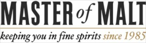 Master-of-Malt-Logo