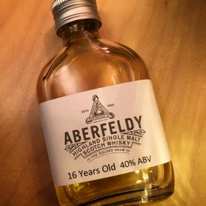 Aberfledy16Samp