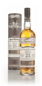 girvan-25-year-old-1989-cask-10805-old-particular-douglas-laing-whisky