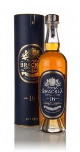 royal-brackla-16-year-old-whisky