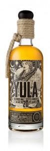 Yula Bottle Shot