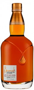 benromach_35yo_bottle_shot_204x746 copy