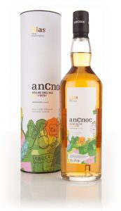 ancnoc blas bottle picture