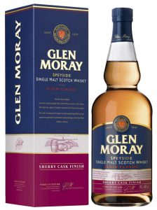glen-moray-sherry-cask-finish