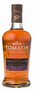 tomatin-2002-cabernet-sauvignon-bottle-with-box-low