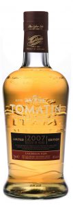tomatin-2007-caribbean-bottle-and-box-low