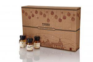 standard whisky craft advent calendar