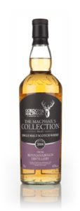 bunnahabhain 2006 bottled 2015 the macphails collection gordon and macphail whisky