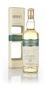 glen spey 2004 bottled 2013 connoisseurs choice gordon and macphail whisky
