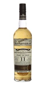 old particular port dundas 11