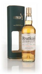 strathisla 2005 bottled 2015 gordon macphail whisky