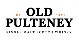 Old Pulteney Logo